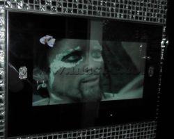 Фото ремонта ванной комнаты: м. Каховская